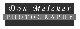 Don Melcher Imaging